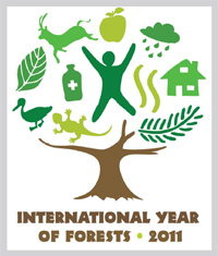 Logo_InternatYearofForests
